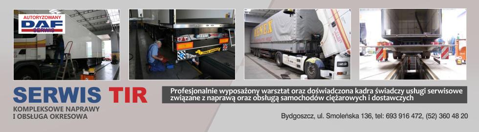 Nietypowy Okaz SIATKI OGRODZENIOWE Mirosław Łukaszewski - Zamość k/Bydgoszczy YJ68